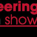 engineering-design-show-logo