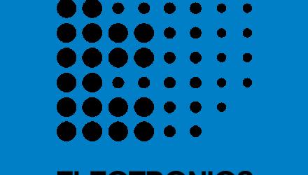 electronics-big