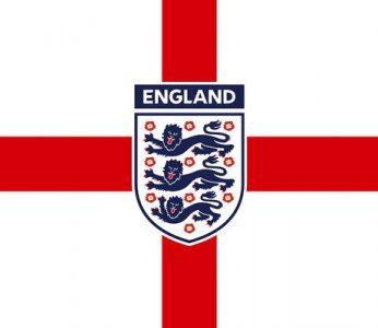 s-england-three-lions-crest-Jzb4mrMOsq-1